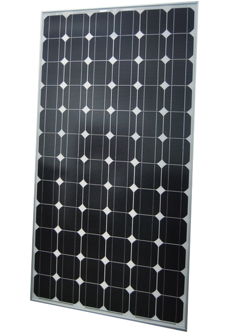 Photovoltaic Solar Panel (280-325W)