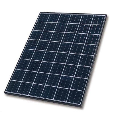 ... , Photovoltaic Module Manufacturer, Photovoltaic Module Supplier