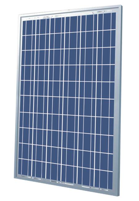 Solar Panel Manufacturer Solar Panel Supplier Wholesale