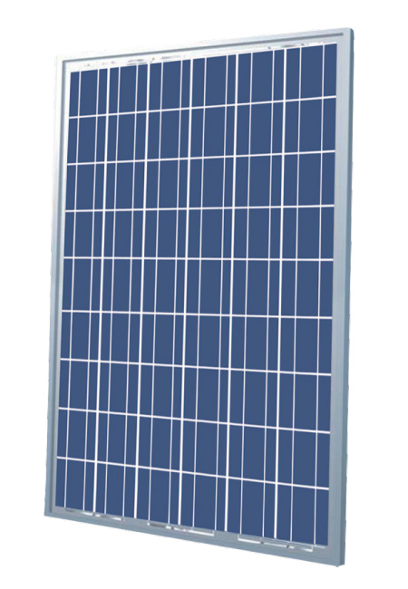 how to manufacture solar panels pdf