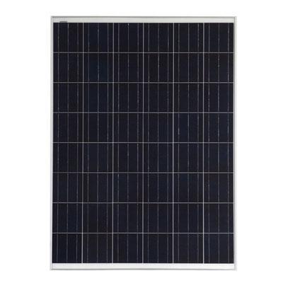 Solar Power For Homes Rebate photos