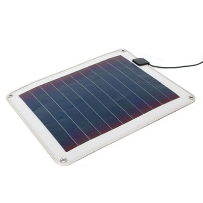 Small Solar Panels, Small Solar Panel Manufacturer & Supplier