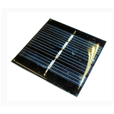 Solar Panel Manufacturer Solar Panel Supplier Wholesale