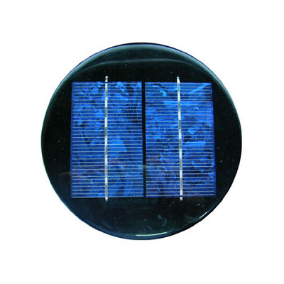 Small Solar Panels Small Solar Panel Manufacturer Amp Supplier
