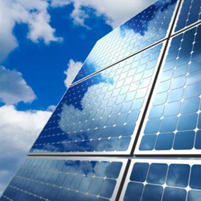 Solar Photovoltaic Systems, Solar Photovoltaic System Manufacturer ...