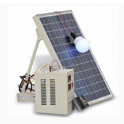 Solar Power Systems Solar Power System Manufacturer